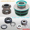 Selos de Seals_Mechanical Seals_Flyfgt Shsft da bomba de Flygt