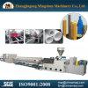 Machine pour la pipe de PVC de produit