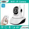 Câmera de venda quente do IP de Sinsyn WiFi Yoosee