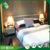Комплекты спальни мебели высокого качества поставщиков Китая королевские на сбывании