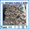 ANSI 150# 4  Wnrf 10s 304L