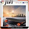 Drahtloses elektrisches vierradangetriebenfernsteuerungsSkateboard