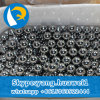 Bille en acier 9cr18mo du matériau 17/64  6.747mm de bille d'acier inoxydable du SUS 440c