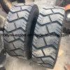 Pneu subterrâneo do tipo OTR de Hfx do pneu da mineração da suficiência do pneu 36X12.5-20