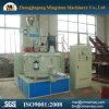 Máquina do misturador do pó do PVC com ISO9001 e GV