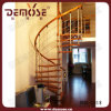 Escaleras espirales para la venta (DMS-1079)