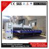 최신 판매! ! Jcw1325r-10h 5 축선 10 헤드 CNC 회전하는 기계 CNC 목제 절단기 가격