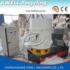 Машинное оборудование Densificator Densifer Agglomerators аггломерации PP Nonwoven