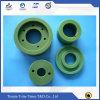 Douane die Plastic CNC Uhwmpe van de Diensten Delen machinaal bewerken
