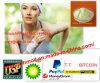Sr9009 para la hormona del edificio del músculo segura y sana