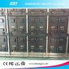 La plupart de prix bon marché P5mm SMD HD extérieur grande DEL Videowall pour Exihibition Advertisingment