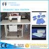 Machine de lacet CH-S60 ultrasonique pour le sac non-tissé/tissu chirurgical/tissu de Tableau, etc.