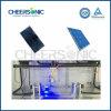 Лакировочная машина брызга машины доски PCB ультразвуковая распыляя ультразвуковая