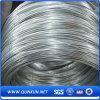 Buon filo di acciaio a buon mercato galvanizzato del commercio all'ingrosso di qualità di alto tensionamento sulla vendita