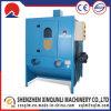 Eficiência elevada 2.2 quilowatts da maquinaria de mistura do recipiente para o algodão dos PP