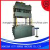 1600 de Machine van de Pers van de Olie van de ton