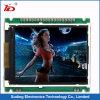 De Vertoning van het Scherm van 2.4 Duim TFT LCD voor Industriële Toepassingen