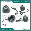 車のカメラ1080P/720p/960pの手段の機密保護のためのIR機能のAhdのカメラ