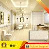 300X600mm кухня & плитка стены строительного материала ванной комнаты керамическая (36011)