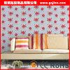Modernes magnetisches Wallpaper/PVC Vinyl Wallcovering/Wand-Papier