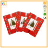 Изготовленный на заказ бумажные визитные карточки печатание на 2017