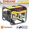 Gerador de potência pequeno novo da gasolina da gasolina do Portable 1kw de YAMAHA