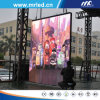 세륨, FCC, RoHS, CCC를 위한 Mrled P10mm Good Quality Wireless LED Display Board