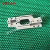 Peça de Millined feita do aço inoxidável pelas peças sobresselentes Vst-0765 da peça de automóvel da máquina de trituração do CNC