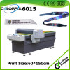 トンコワンManufacturers Large Format Dgt Ribbon Printer Equipment (多彩な6015)