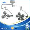 Soffitto chirurgico di funzionamento dell'indicatore luminoso della lampada LED (YD02-LED3+5)