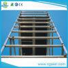 محترف [رسكبل] نوعية ألومنيوم برج سقالة