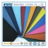 Tissu en gros pour les textiles (70-200GSM)