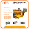 Hongfa 좋은 가격 구획 벽돌 생산 기계