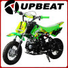 70cc Mini Pit Bike 90cc Kids Dirt Bike con Automatic
