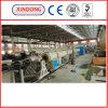 Армированных стальной проволокой ПЭ труб Plastic Machine