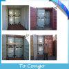 Hydrochloric Zuur 31-3 van de Levering van de fabriek