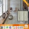Material de construcción, azulejo de suelo interior de la porcelana del resbalón anti (JN6237D)