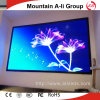 P6 Indoor LED 3D Sound Control Fashion Show Stage Display