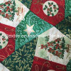Sale caldo Competitive Price per Gift Packaging Holiday Decoration Cotton Fabric