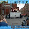 Qualidade de poupança de energia P20 de exposição video do diodo emissor de luz da cor cheia boa