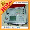 Transformer automatique Aucun-Load et Load Loss Tester (TOFT)