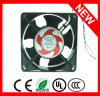 WS Fan 120X120X38mm für General Industrial Equipment Cooling System