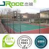 広州の多色刷りの製造者のアクリルのテニスコートのコーティング