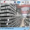 Barra piana dell'acciaio dolce dei prodotti della fabbrica