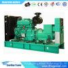400kw Generator Set, 400kw Diesel Generator for Sale