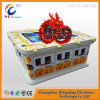 Made in China Red Dragon Fish Hunter Game Machine