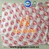 Papel translúcido impreso alta calidad para el envasado de alimentos