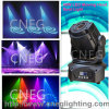 60W PRO LED Moving Head Spotlight