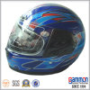 低いPrice Full Face MotorcycleかMotorbike Helmet (FL111)