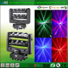 Il mio Factory Produces All Kinds del LED Stage Light Spider Light